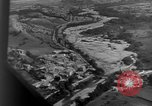 Image of Operation Dragoon Southern France, 1944, second 32 stock footage video 65675072837