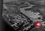 Image of Operation Dragoon Southern France, 1944, second 33 stock footage video 65675072837