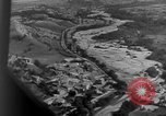 Image of Operation Dragoon Southern France, 1944, second 34 stock footage video 65675072837