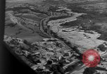 Image of Operation Dragoon Southern France, 1944, second 35 stock footage video 65675072837