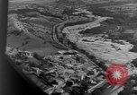 Image of Operation Dragoon Southern France, 1944, second 36 stock footage video 65675072837
