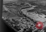 Image of Operation Dragoon Southern France, 1944, second 37 stock footage video 65675072837
