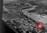 Image of Operation Dragoon Southern France, 1944, second 38 stock footage video 65675072837