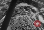 Image of Operation Dragoon Southern France, 1944, second 39 stock footage video 65675072837