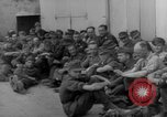 Image of Operation Dragoon Southern France, 1944, second 41 stock footage video 65675072837