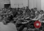 Image of Operation Dragoon Southern France, 1944, second 42 stock footage video 65675072837