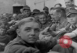 Image of Operation Dragoon Southern France, 1944, second 43 stock footage video 65675072837