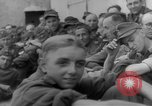 Image of Operation Dragoon Southern France, 1944, second 44 stock footage video 65675072837