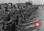 Image of Operation Dragoon Southern France, 1944, second 47 stock footage video 65675072837
