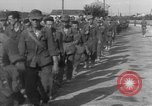 Image of Operation Dragoon Southern France, 1944, second 48 stock footage video 65675072837