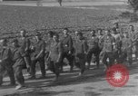 Image of Operation Dragoon Southern France, 1944, second 49 stock footage video 65675072837