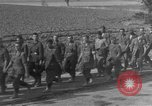 Image of Operation Dragoon Southern France, 1944, second 50 stock footage video 65675072837