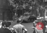Image of Operation Dragoon Southern France, 1944, second 52 stock footage video 65675072837