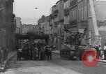 Image of Operation Dragoon Southern France, 1944, second 54 stock footage video 65675072837
