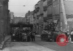 Image of Operation Dragoon Southern France, 1944, second 56 stock footage video 65675072837