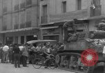 Image of Operation Dragoon Southern France, 1944, second 57 stock footage video 65675072837