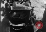 Image of Operation Dragoon Southern France, 1944, second 24 stock footage video 65675072838