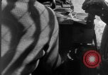 Image of Operation Dragoon Southern France, 1944, second 26 stock footage video 65675072838