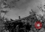 Image of Operation Dragoon Southern France, 1944, second 32 stock footage video 65675072838