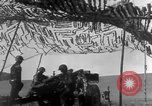 Image of Operation Dragoon Southern France, 1944, second 34 stock footage video 65675072838
