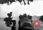Image of Operation Dragoon Southern France, 1944, second 35 stock footage video 65675072838