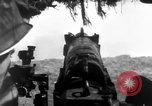 Image of Operation Dragoon Southern France, 1944, second 36 stock footage video 65675072838