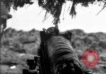 Image of Operation Dragoon Southern France, 1944, second 37 stock footage video 65675072838
