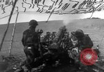 Image of Operation Dragoon Southern France, 1944, second 38 stock footage video 65675072838