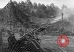 Image of Operation Dragoon Southern France, 1944, second 39 stock footage video 65675072838