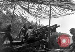 Image of Operation Dragoon Southern France, 1944, second 40 stock footage video 65675072838