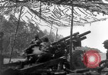 Image of Operation Dragoon Southern France, 1944, second 41 stock footage video 65675072838