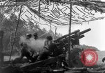 Image of Operation Dragoon Southern France, 1944, second 42 stock footage video 65675072838