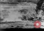 Image of Operation Dragoon Southern France, 1944, second 43 stock footage video 65675072838