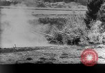 Image of Operation Dragoon Southern France, 1944, second 44 stock footage video 65675072838