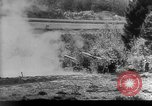 Image of Operation Dragoon Southern France, 1944, second 45 stock footage video 65675072838