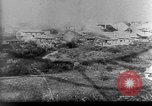 Image of Operation Dragoon Southern France, 1944, second 46 stock footage video 65675072838