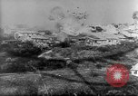 Image of Operation Dragoon Southern France, 1944, second 47 stock footage video 65675072838