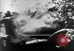 Image of Operation Dragoon Southern France, 1944, second 50 stock footage video 65675072838