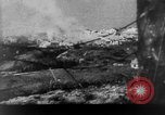 Image of Operation Dragoon Southern France, 1944, second 52 stock footage video 65675072838