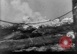 Image of Operation Dragoon Southern France, 1944, second 53 stock footage video 65675072838