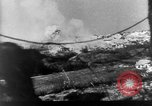 Image of Operation Dragoon Southern France, 1944, second 54 stock footage video 65675072838
