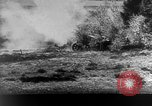 Image of Operation Dragoon Southern France, 1944, second 56 stock footage video 65675072838