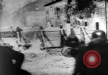Image of Operation Dragoon Southern France, 1944, second 59 stock footage video 65675072838