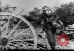 Image of Operation Dragoon Southern France, 1944, second 60 stock footage video 65675072838