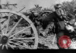 Image of Operation Dragoon Southern France, 1944, second 61 stock footage video 65675072838