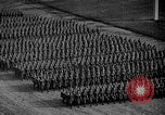 Image of Germany invades on Eastern Front Soviet Union, 1941, second 7 stock footage video 65675072841