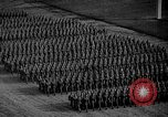 Image of Germany invades on Eastern Front Soviet Union, 1941, second 8 stock footage video 65675072841