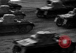 Image of Germany invades on Eastern Front Soviet Union, 1941, second 15 stock footage video 65675072841