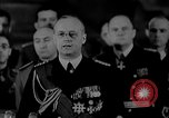 Image of Germany invades on Eastern Front Soviet Union, 1941, second 33 stock footage video 65675072841