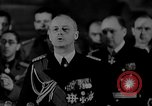 Image of Germany invades on Eastern Front Soviet Union, 1941, second 36 stock footage video 65675072841